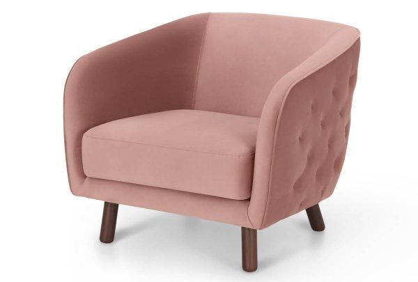 Esther Armchair